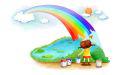 Personalisierte Kinderbücher Online