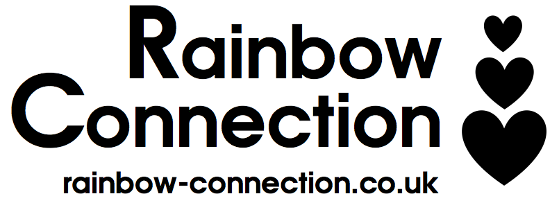 Aus connections.co.uk