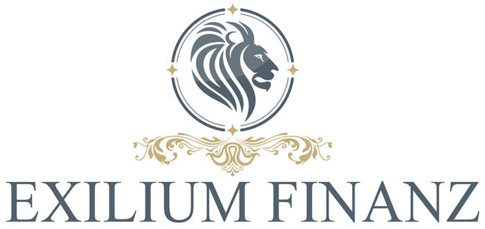 Exilium Finanz GmbH