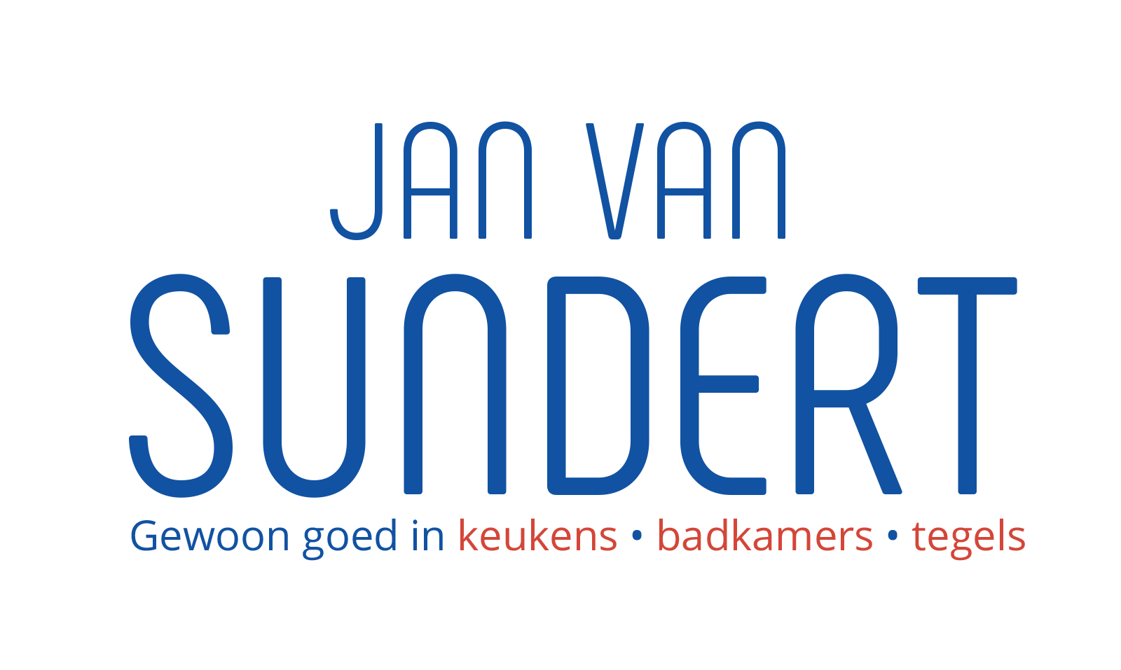 jan van sundert reviews   read customer service reviews of www