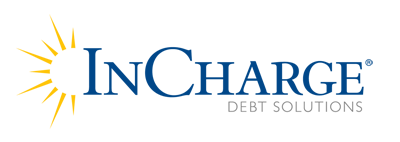 Small company exemption from consolidating debt