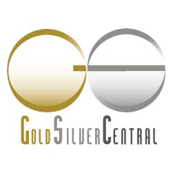 Gold Silver Central