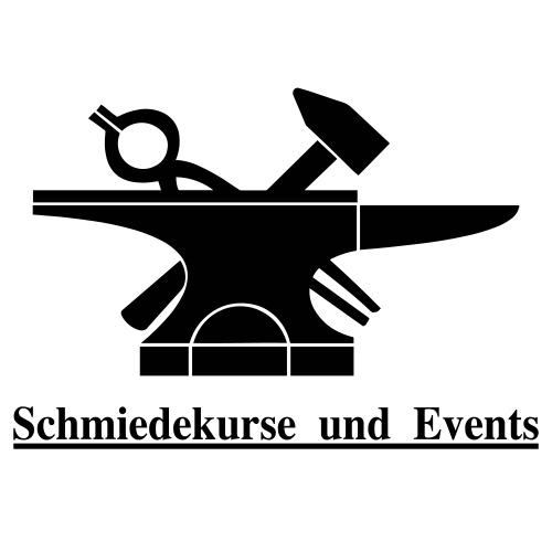 Schmiedekurse und Events