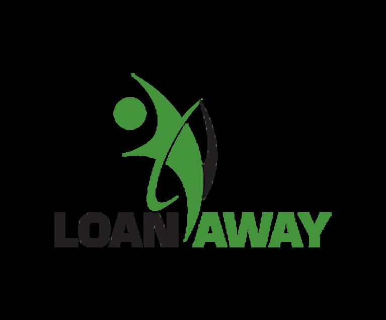 Loan Away Reviews