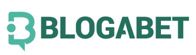 betting blogabet forum