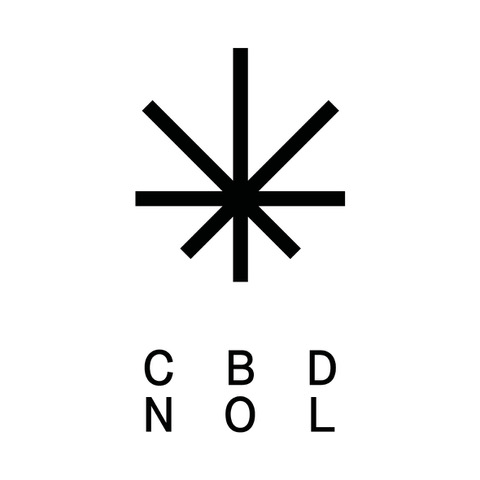 CBDNOL GmbH