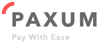 Paxum Reviews | Read Customer Service Reviews of paxum com