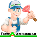Turbo Abflussdienst