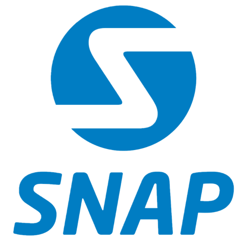 logo snap reviews