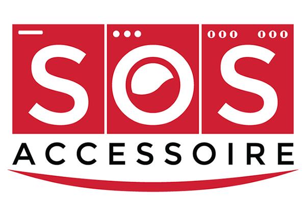 de style élégant magasiner pour les plus récents profiter de la livraison gratuite Avis de SOS Accessoire | Lisez les avis clients de www.sos ...