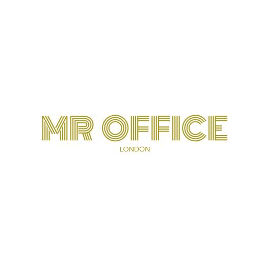mr office furniture reviews read customer service reviews of rh trustpilot com mr big office furniture