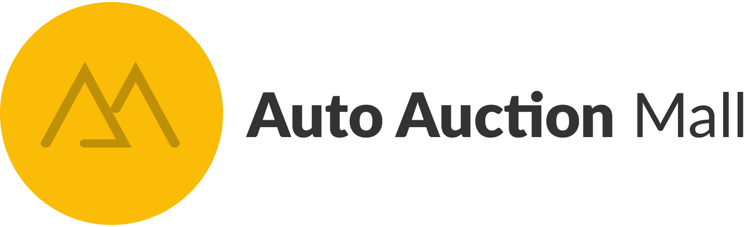 Online Car Auctions Reviews Read Customer Service Reviews Of Autoauctionmall Com