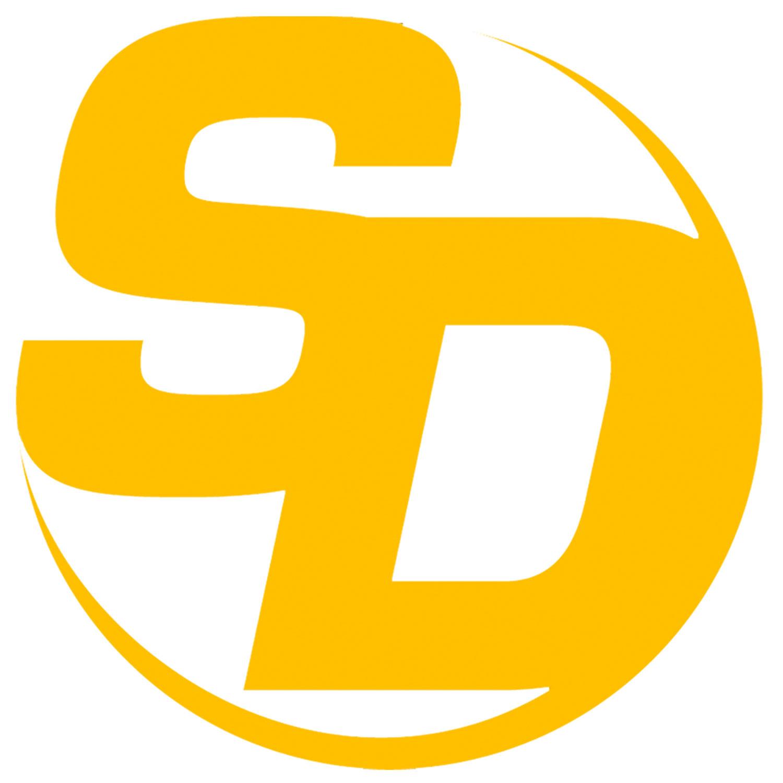sportsdeal.no weekly 1.0 sportsdeal.no