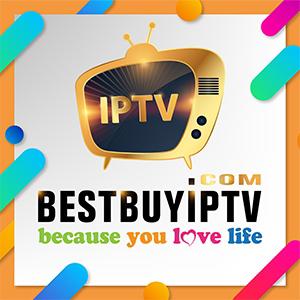 Bestbuyiptv Reviews | Read Customer Service Reviews of