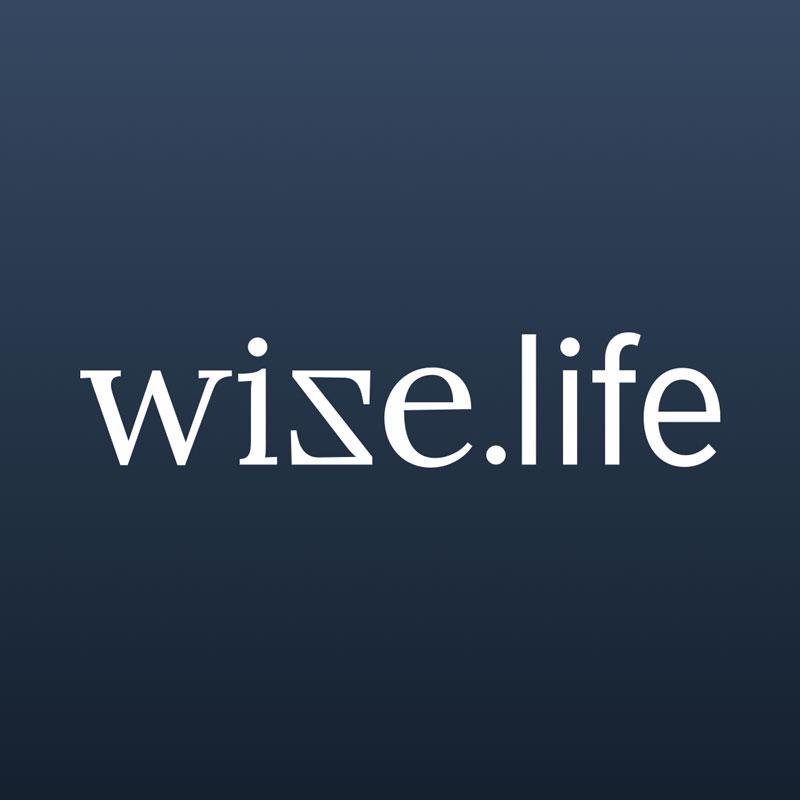 Wize Life App