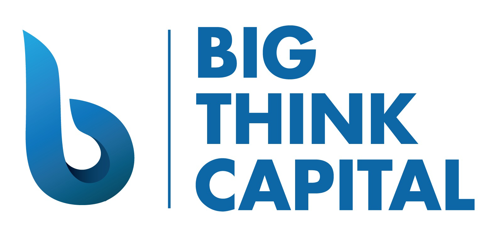 Big Think Capital