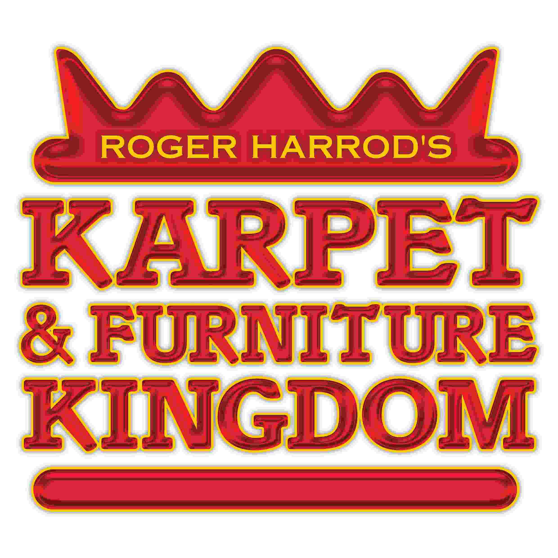 Roger Harrods Karpet Furniture Kingdom Reviews Read Customer