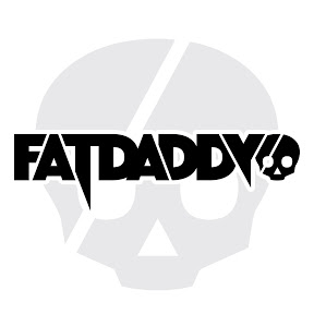 Fatdaddy - The Urban Mobility Store