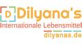 Dilyanas