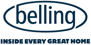 Belling Reviews Read Customer Service Reviews Of Belling Co Uk