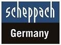 Scheppach Group