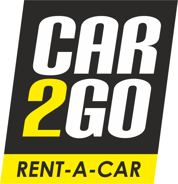 Car2go Rent A Car Bulgaria Reviews Read Customer Service Reviews