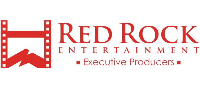 Red Rock Entertainment Film Investment Company Reviews | Read Customer  Service Reviews of redrockentertainment.com