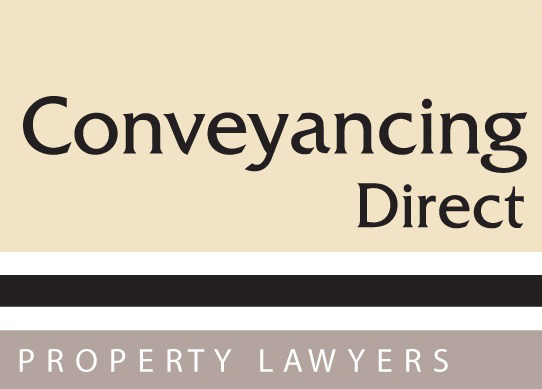 Conveyancing direct property lawyers reviews read customer service conveyancing direct property lawyers solutioingenieria Images