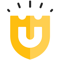 Upsie Reviews | Read Customer Service Reviews of upsie com
