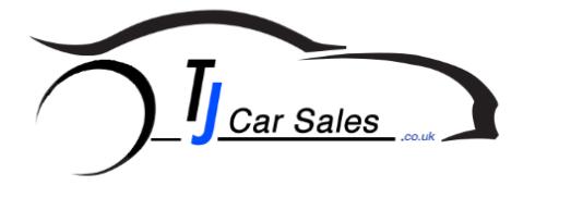T J Car Sales Reviews | Read Customer Service Reviews of ...