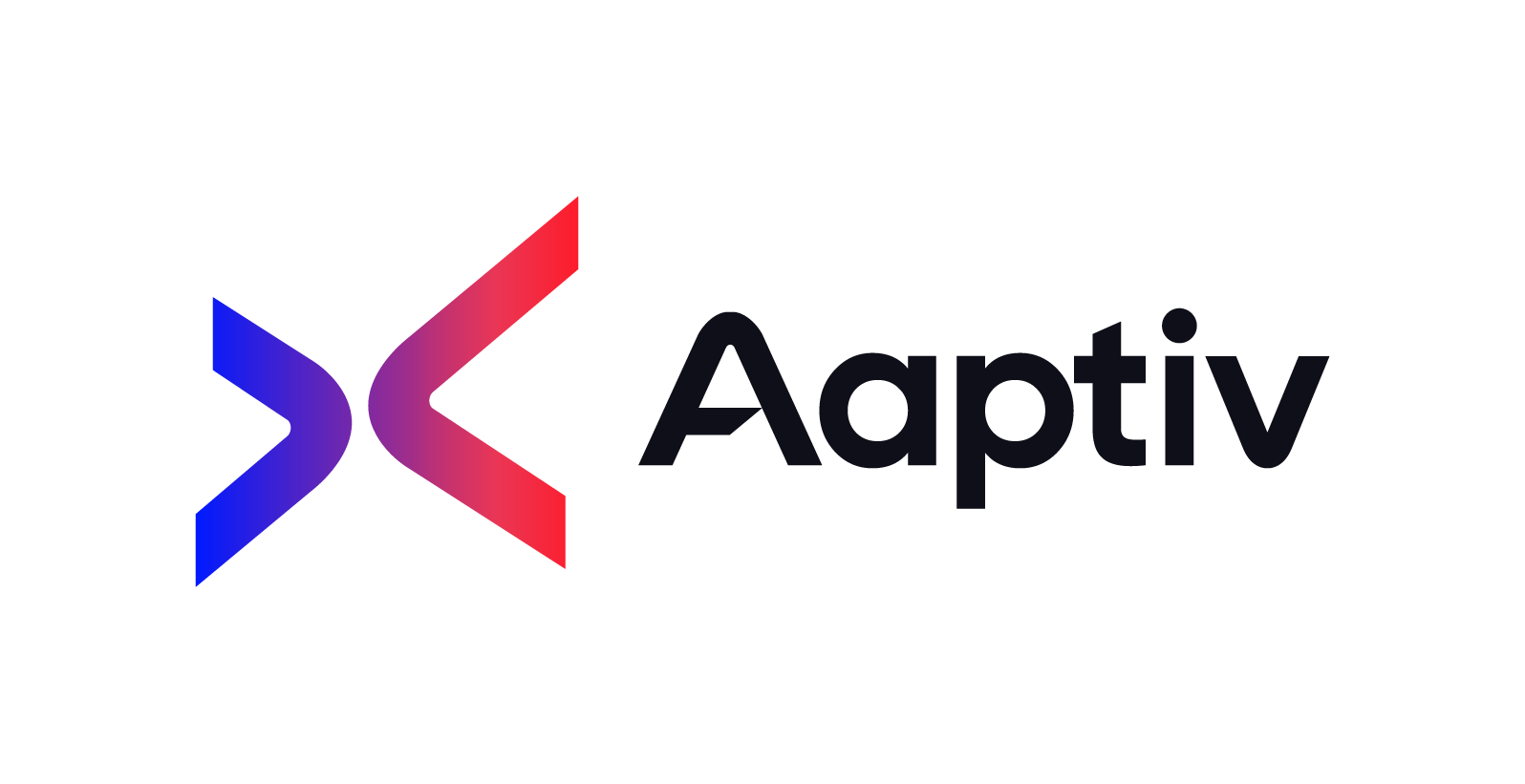 Aaptiv Reviews   Read Customer Service