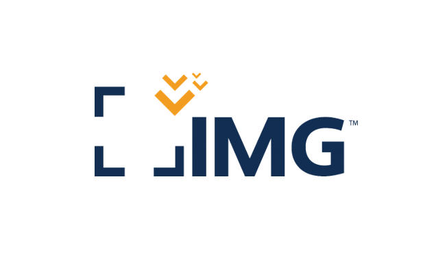 Img Reviews Read Customer Service Reviews Of Imglobal Com