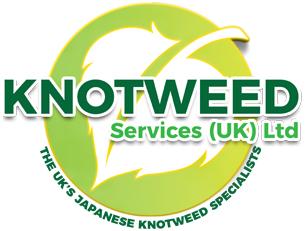 Knotweed Services (UK) Ltd