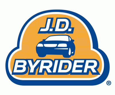 Buy Here Pay Here Indiana >> J D Byrider Indianapolis In 38th St Reviews Read
