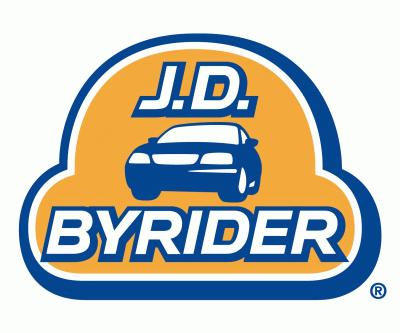 Buy Here Pay Here Lexington Ky >> J D Byrider Lexington Ky Reviews Read Customer Service Reviews