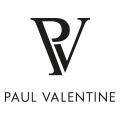 Paul Valentine Reviews Read Customer Service Reviews Of Uk Paul