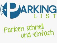 www.parkinglist.de