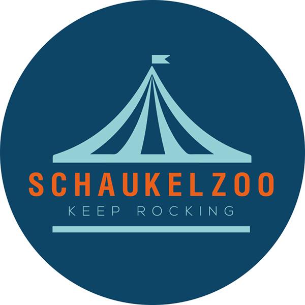 Schaukelzoo