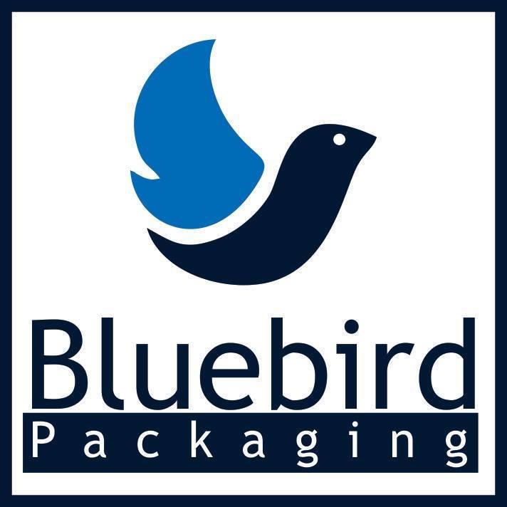 Bluebird Packaging Reviews | Read Customer Service Reviews of www ...