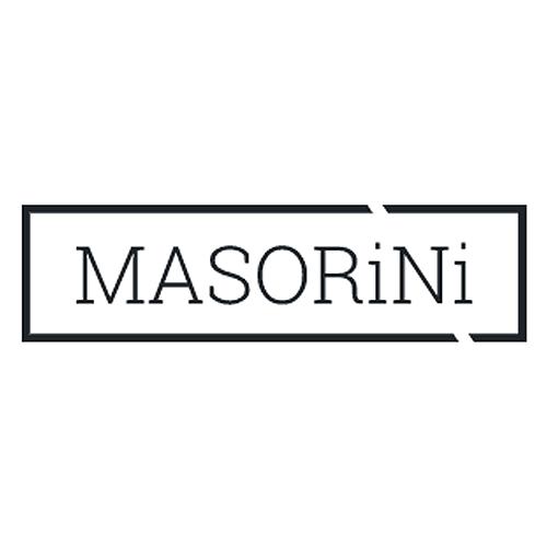 Masorini Coupons & Promo codes
