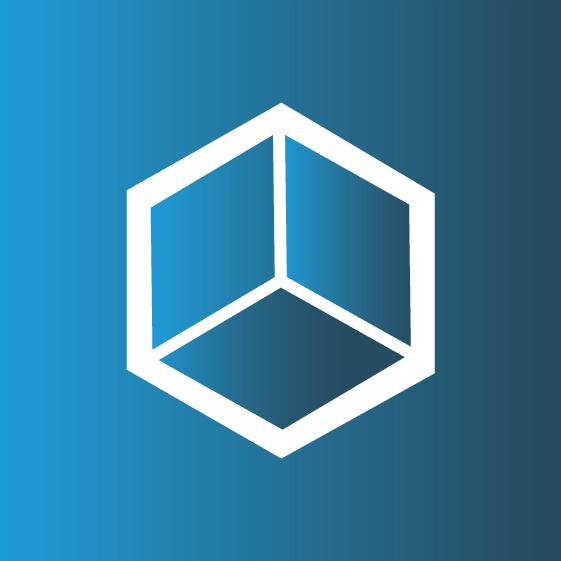bewertungen von telecom supplier kundenbewertungen von lesen. Black Bedroom Furniture Sets. Home Design Ideas