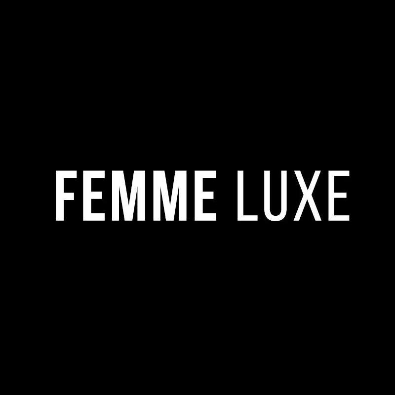 Femme Luxe Reviews | Read Customer Service Reviews of www ...