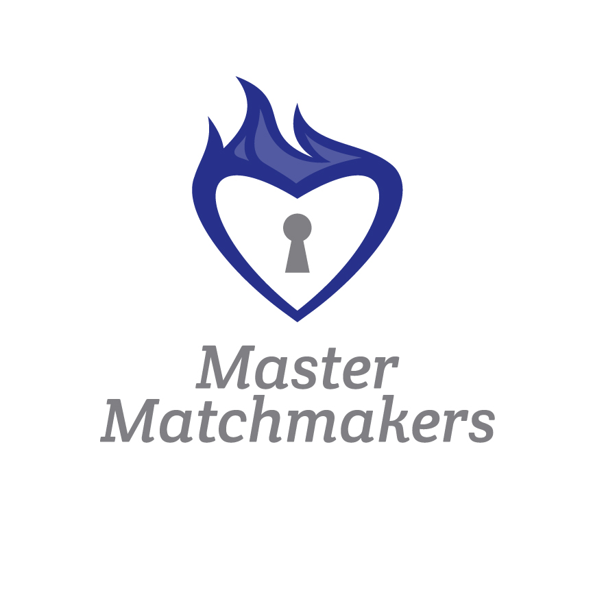 matchmaking-usa-cookies