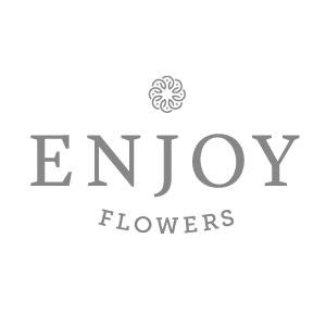 enjoy customer service