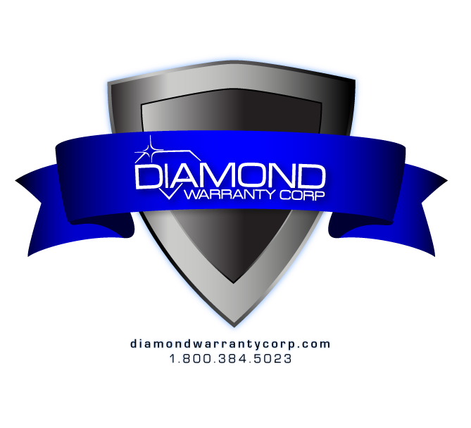 Diamond Warranty Corp :: Diamond Warranty: Extended Automotive