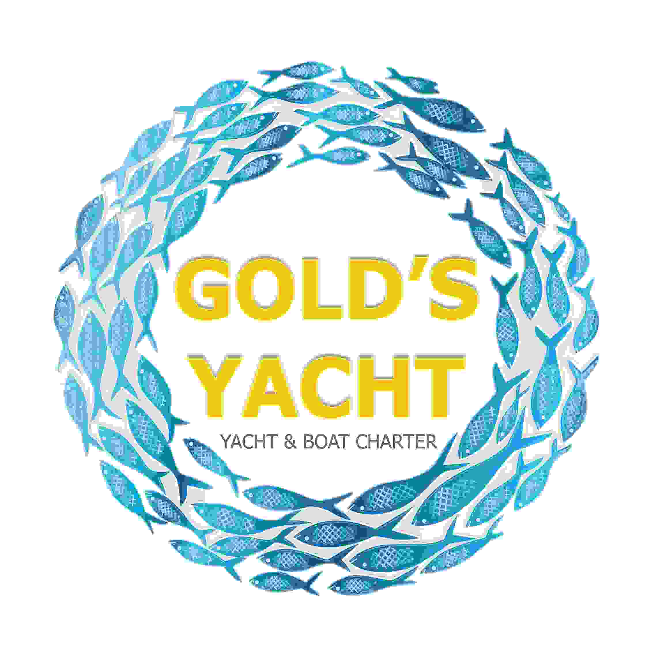 Gold's Yacht Reviews | Read Customer Service Reviews of