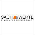 Einkaufsgemeinschaft für Sachwerte GmbH