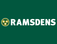 Currency Exchange Online - Buy Currency Online - Ramsdens