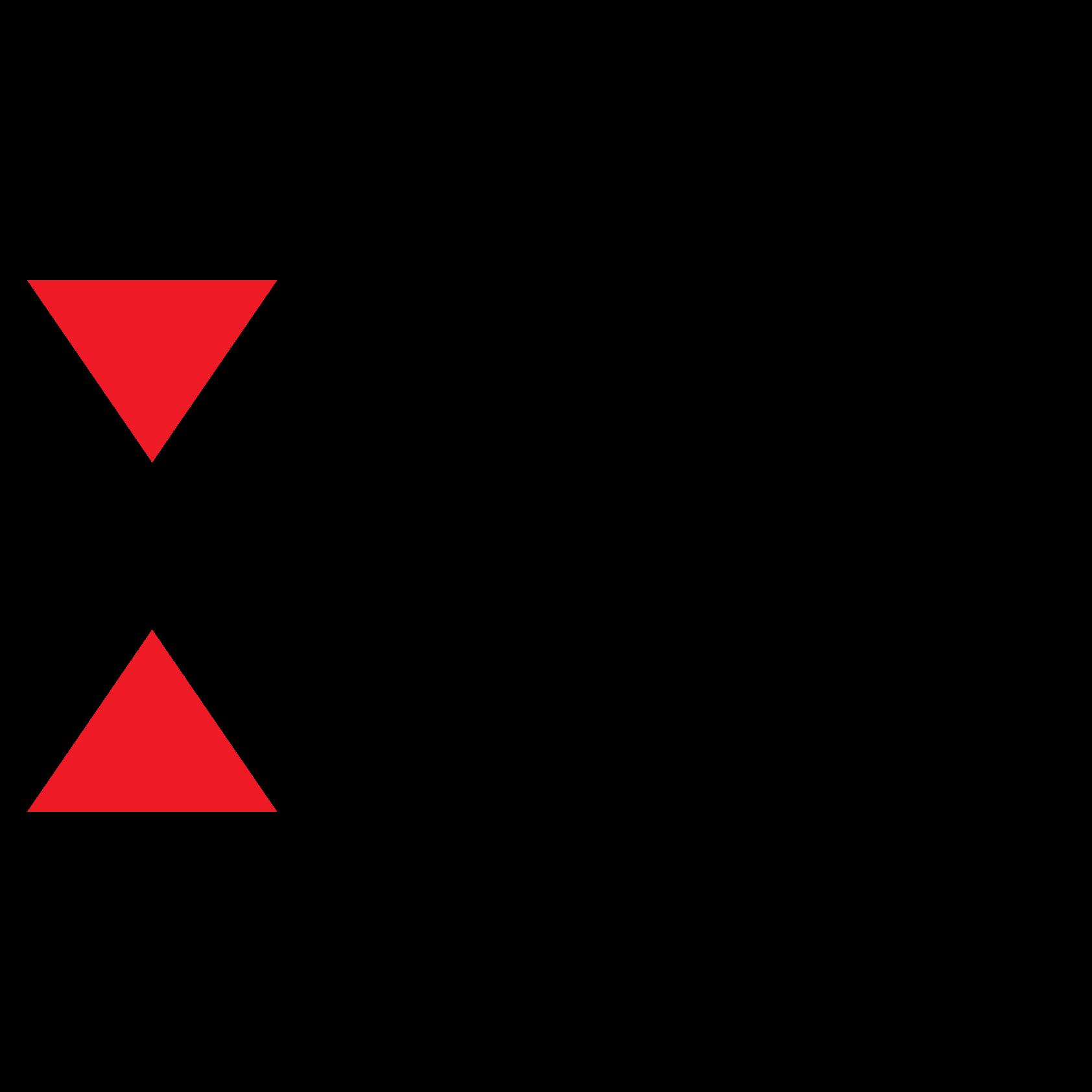 xtreme-modding