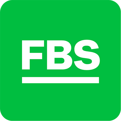 FBS Reviews | Read Customer Service Reviews of fbs com
